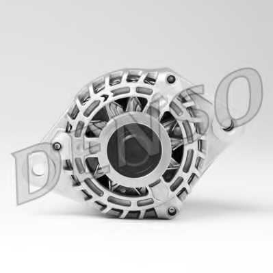 Генератор DENSO DAN513 - изображение 1