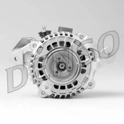 Генератор DENSO DAN964 - изображение 1