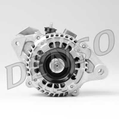 Генератор DENSO DAN966 - изображение 1