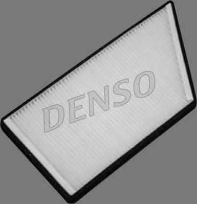 Фильтр салонный DENSO DCF004P - изображение