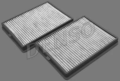 Фильтр салонный DENSO DCF015K - изображение