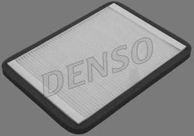 Фильтр салонный DENSO DCF019P - изображение