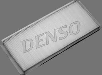 Фильтр салонный DENSO DCF020P - изображение