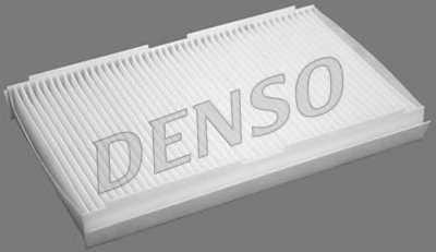 Фильтр салонный DENSO DCF033P - изображение