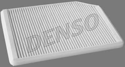 Фильтр салонный DENSO DCF034P - изображение