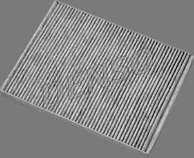 Фильтр салонный DENSO DCF046K - изображение