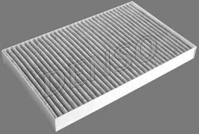 Фильтр салонный DENSO DCF056K - изображение