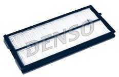 Фильтр салонный DENSO DCF060P - изображение
