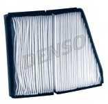 Фильтр салонный DENSO DCF075P - изображение