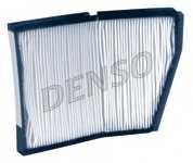 Фильтр салонный DENSO DCF076P - изображение