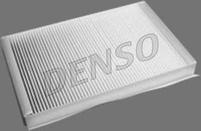 Фильтр салонный DENSO DCF079P - изображение
