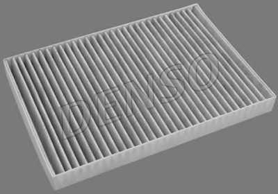Фильтр салонный DENSO DCF080K - изображение