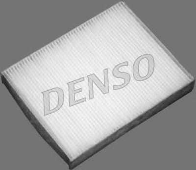 Фильтр салонный DENSO DCF100P - изображение
