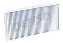 Фильтр салонный DENSO DCF113P - изображение
