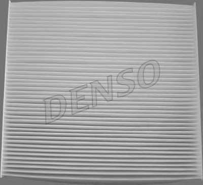 Фильтр салонный DENSO DCF136P - изображение