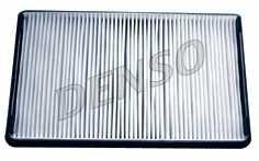 Фильтр салонный DENSO DCF137P - изображение