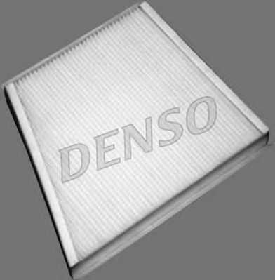 Фильтр салонный DENSO DCF144P - изображение