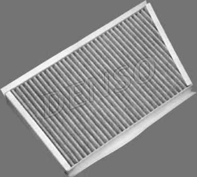 Фильтр салонный DENSO DCF152K - изображение