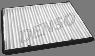 Фильтр салонный DENSO DCF190P - изображение