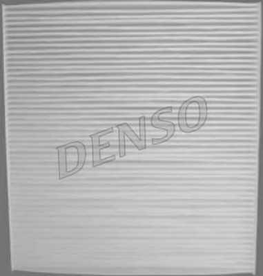 Фильтр салонный DENSO DCF193P - изображение