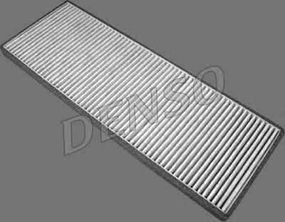 Фильтр салонный DENSO DCF195K - изображение