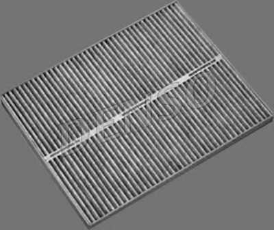 Фильтр салонный DENSO DCF196K - изображение