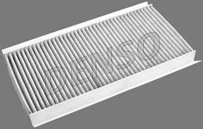 Фильтр салонный DENSO DCF223K - изображение