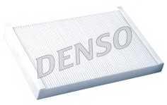 Фильтр салонный DENSO DCF224P - изображение