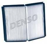 Фильтр салонный DENSO DCF227P - изображение
