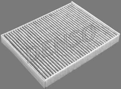 Фильтр салонный DENSO DCF234K - изображение