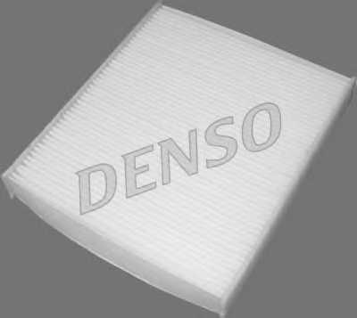 Фильтр салонный DENSO DCF235P - изображение