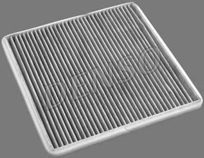 Фильтр салонный DENSO DCF239K - изображение
