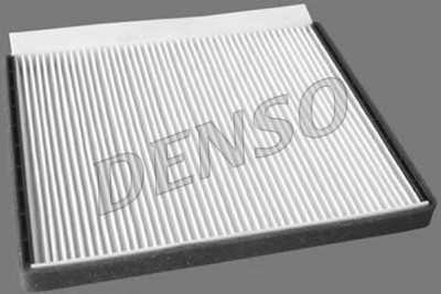 Фильтр салонный DENSO DCF263P - изображение