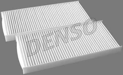 Фильтр салонный DENSO DCF276P - изображение
