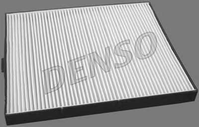 Фильтр салонный DENSO DCF280P - изображение