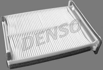 Фильтр салонный DENSO DCF295P - изображение