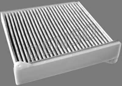 Фильтр салонный DENSO DCF300K - изображение