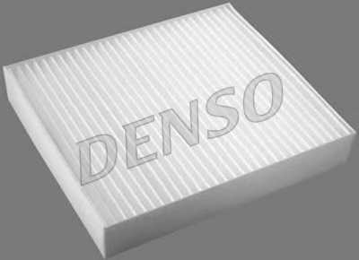 Фильтр салонный DENSO DCF305P - изображение