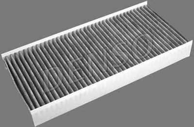 Фильтр салонный DENSO DCF332K - изображение
