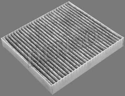 Фильтр салонный DENSO DCF344K - изображение