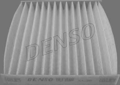 Фильтр салонный DENSO DCF356P - изображение