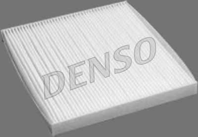 Фильтр салонный DENSO DCF358P - изображение