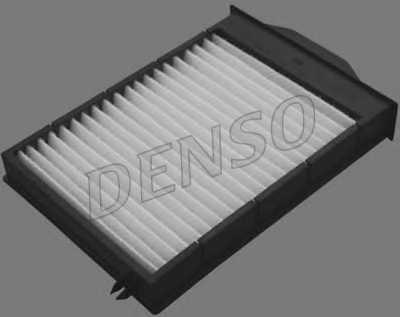 Фильтр салонный DENSO DCF413P - изображение