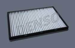 Фильтр салонный DENSO DCF424P - изображение