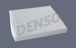 Фильтр салонный DENSO DCF428P - изображение