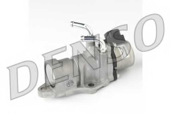 Клапан возврата ОГ DENSO DEG-0105 - изображение 1