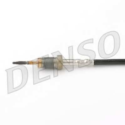 Датчик, температура выхлопных газов DENSO DET-0101 - изображение 1