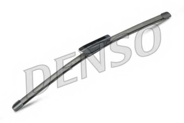 Щетка стеклоочистителя DENSO DF-009 - изображение 1