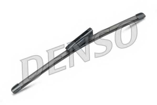 Щетка стеклоочистителя DENSO DF-017 - изображение