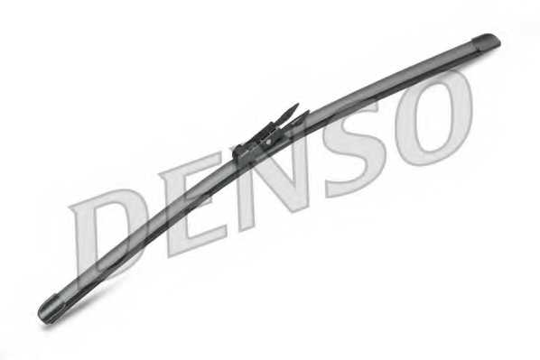 Щетка стеклоочистителя DENSO DF-019 - изображение 1